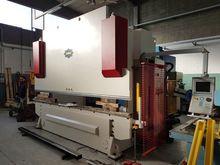 SOMO FOLDER 4000x200 ton syncro