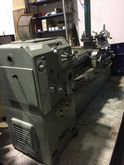 Used TURNING MISAL i