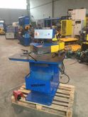 Used Notching BOSCHE