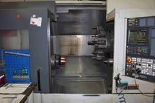 MORI SEIKI NL 3000/700 MC, YEAR