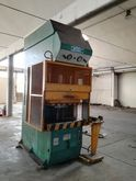Sahinler press 100 ton