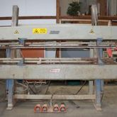 BAR CLAMP MARZANI
