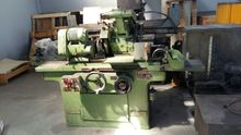 Used grinding RIBON