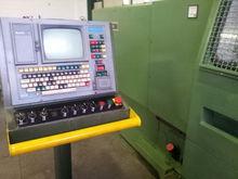 UTITA T450