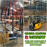 SHELVES USED LOW PRICE