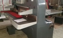 Omac paper cutter to 131