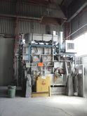 Used Furnace CIVARDI