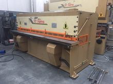 Used THREAD FARINA 3