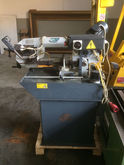 Used Band saw MACC 2