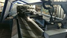 OMP Cutting Line, Euromatic 370