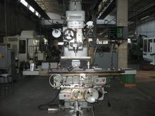 VERTICAL MILLER RAMBAUD M3