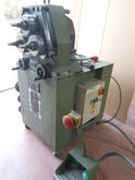 Bending machine TAURING Alfa40