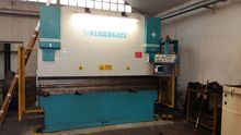Bending machine F.lli Vimercati