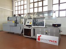 Used PACKAGING THERM