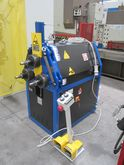 Milling machines SAF DS 60 BASI