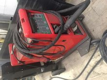 Fronius welding machine mod. TP