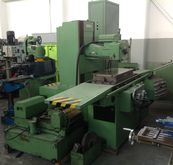 Used SPANGING TAGENI
