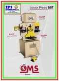 Punching machine Tagliaferri OM