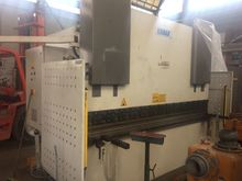 Used BENDING ermac i