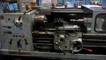 Parallel lathe hp 210 x 1.200 m