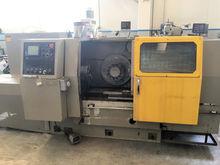Used A CNC Lathe PPL