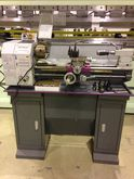 Used LATHE in Veneto