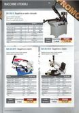Used BAND SAW in Cam