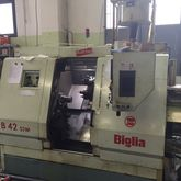 BIGLIA B 42 S2M