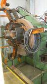 Elmea Power Line 500 x 6 mm