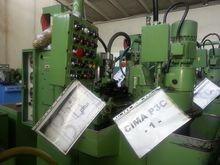 CIMA P3C Cutter Maker