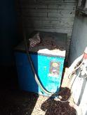 Compressor bottarini