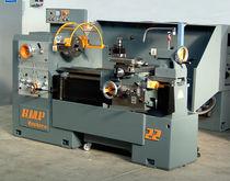 TRADITIONAL 220x1000.PB.60mm BM