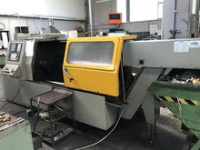 PPL GALAXY CNC FANUC