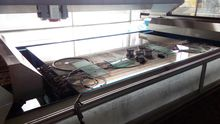 Used CMS CNC machini