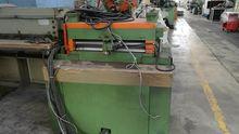 Elmea Heavy Duty 800 x 2 mm