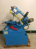 Used Bandsaw WHITE 2