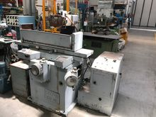 Routing Tandem STEFOR RTA 500