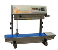 Used SEALING MACHINE