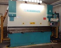 Vimercati Folding Press 130x305