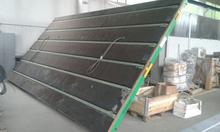 Bottero 100 BLC loading bench