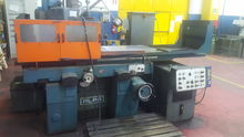 ALPA RETTIFICATION MACHINE RTL