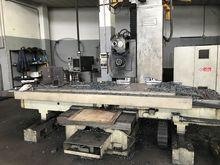 CNC MILLING ARROW CNC SELCA