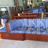 For sale pastry shop furniture