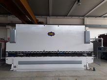 Somo Folding Press