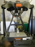 RENISHAW EQUATOR 300