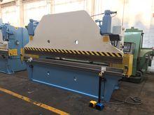 NOVASTILMEC FOLDER 4100 x 100 T