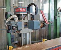 CN Lari FR50 Anubar Milling Mac