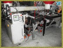 CITAP CV003 WOOD ELECTRONIC CUT