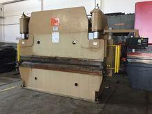 Imal Folding Press