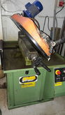 Triton FMB tape saw